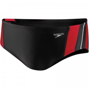 tomografia_speedo