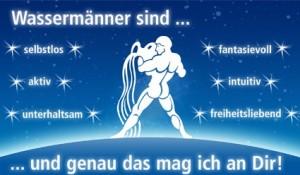 wassermann01