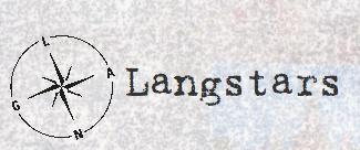Langstars Hostel @ Zürich | Zürich | Zürich | Schweiz