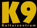 Kulturzentrum K9 @ Konstanz | Konstanz | Baden-Württemberg | Deutschland
